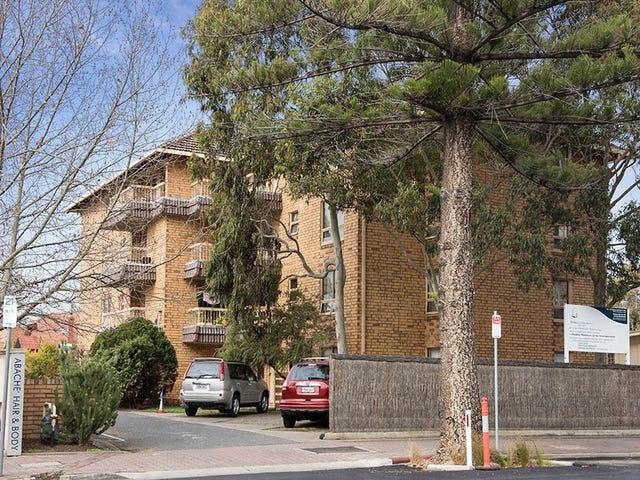 19/10-12 Gordon Street, Glenelg, SA 5045