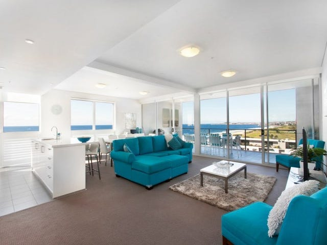 79/60-62 Harbour Street, Wollongong, NSW 2500