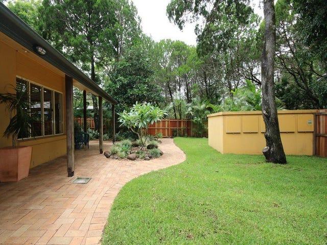 1/2 B Kalemajere Drive, Suffolk Park, NSW 2481