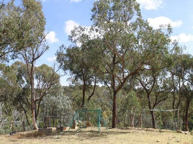108 Candlebark Dr, Bungonia, NSW 2580