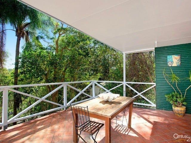 75 Palmgrove Road, Avalon Beach, NSW 2107