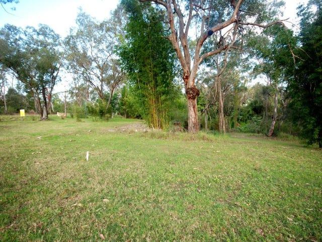 Lot 1/190 Cattai Ridge Road, Maraylya, NSW 2765