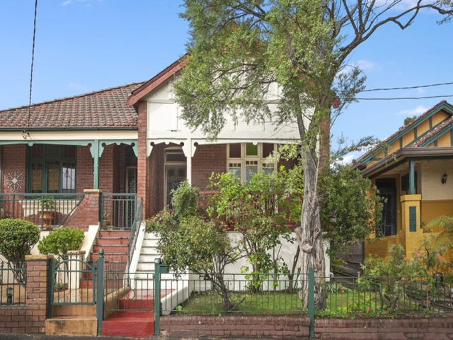 35 School Parade, Marrickville, NSW 2204