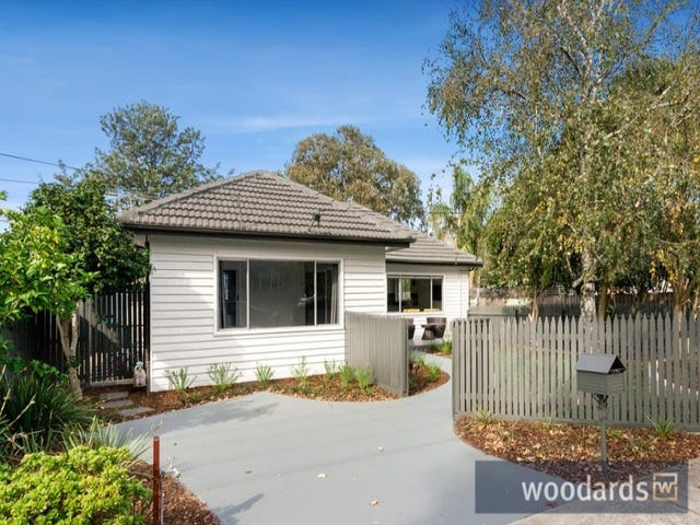 1/26 Patricia Street, Bentleigh East, Vic 3165