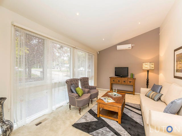 54A Belconnen Way, Page, ACT 2614