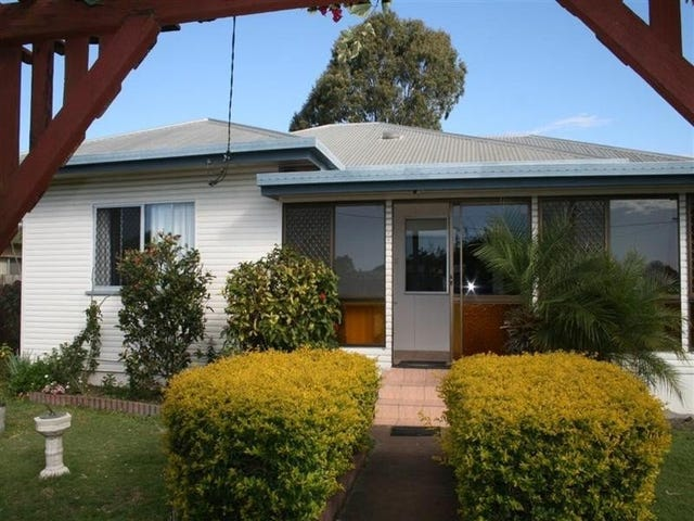 1 Hay Street East, Avenell Heights, Qld 4670