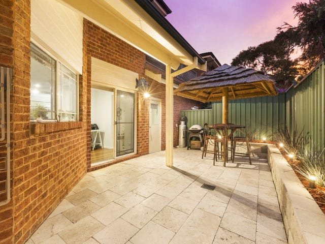 13/33-37 Gannons Road, Caringbah, NSW 2229