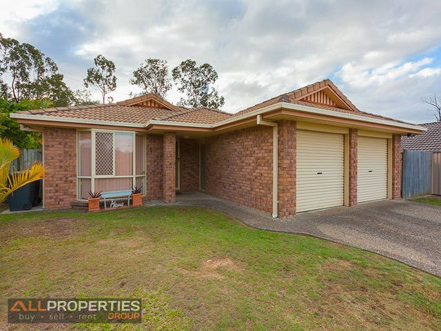 51 Linaria Circuit, Drewvale, Qld 4116