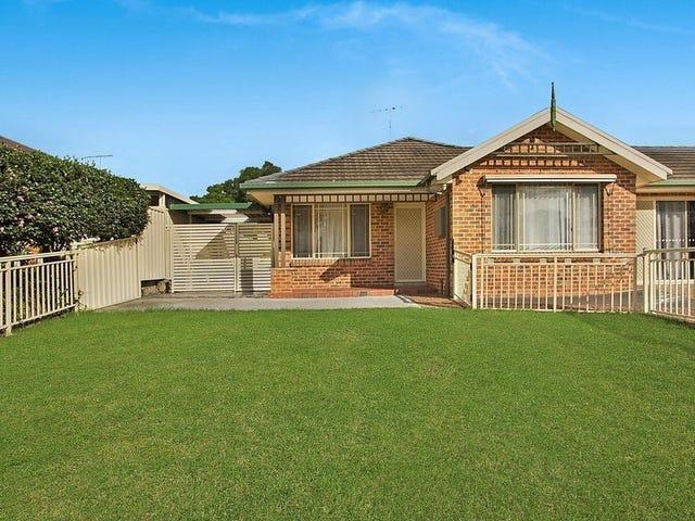 23 Derwent Place, Bossley Park, NSW 2176