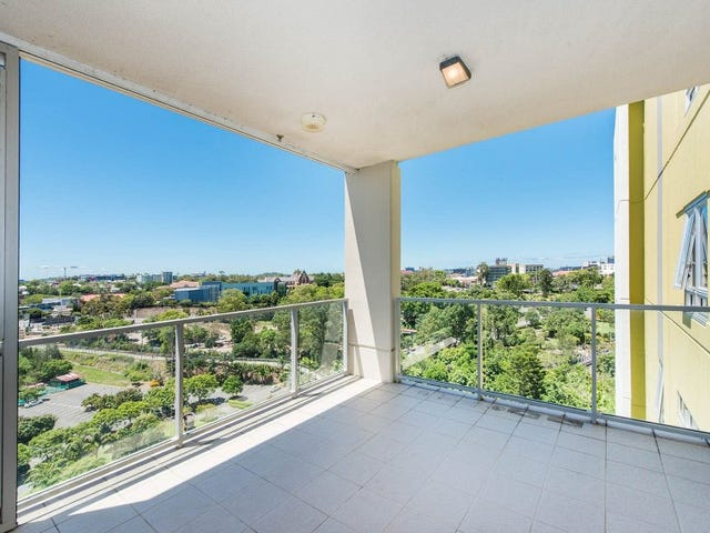7079/7 Parkland Blvd, Brisbane City, Qld 4000