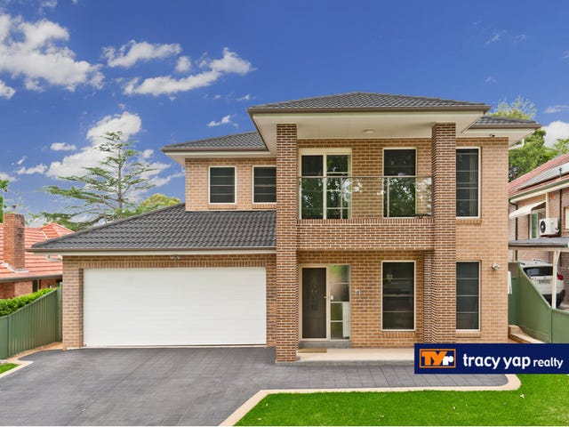 14 Windermere Road, Epping, NSW 2121