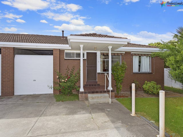 3/189 Union Road, North Albury, NSW 2640
