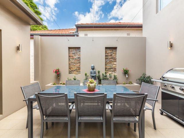 47a Stafford Street, Stanmore, NSW 2048