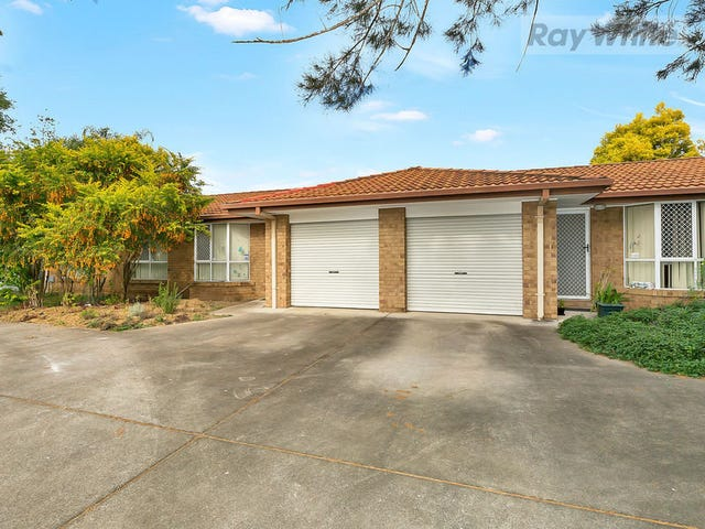 236 Brisbane Terrace, Goodna, Qld 4300