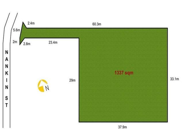 37 Nankin St, Fig Tree Pocket, Qld 4069