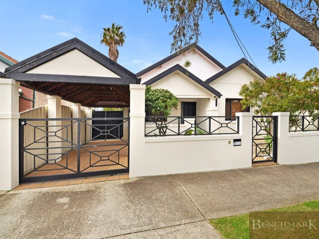 128  MORETON STREET, Lakemba, NSW 2195
