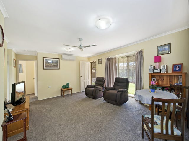 262/6 Melody Court, Warana, Qld 4575