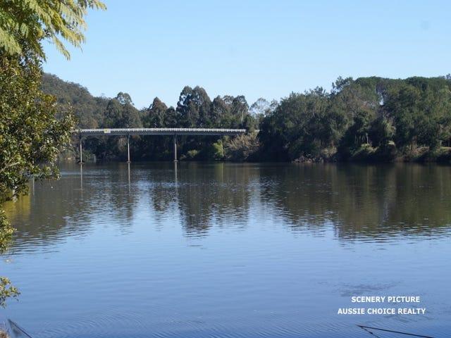 751 River Road, Lower Portland, NSW 2756