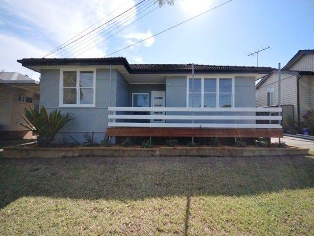 49 Melba Road, Lalor Park, NSW 2147