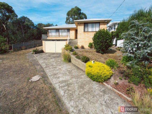 140 Carella Street, Howrah, Tas 7018
