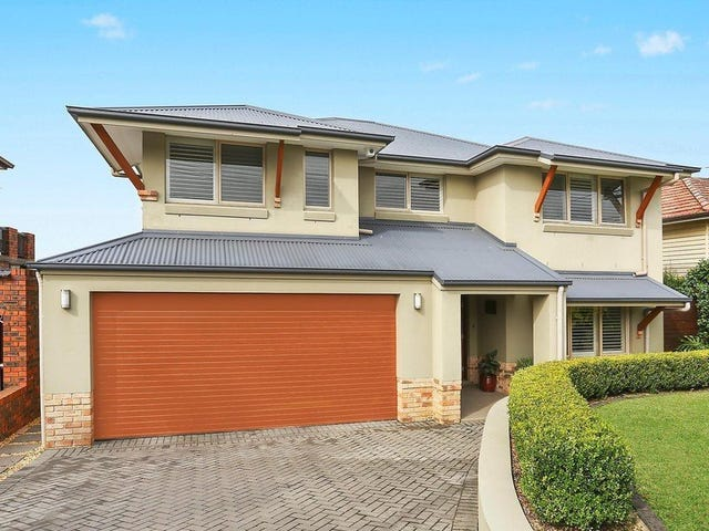 24 Northcott Street, North Ryde, NSW 2113