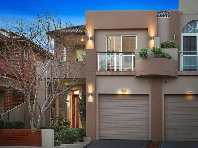 10A  Hill Street, Carlton, NSW 2218