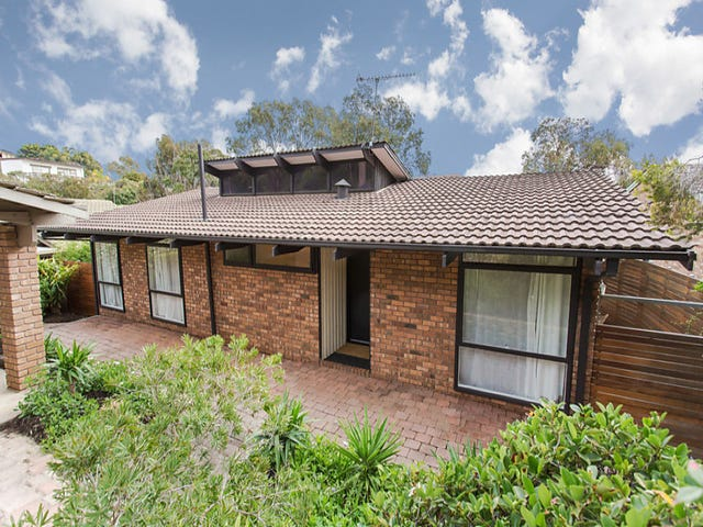 30 Hillview Avenue, Panorama, SA 5041