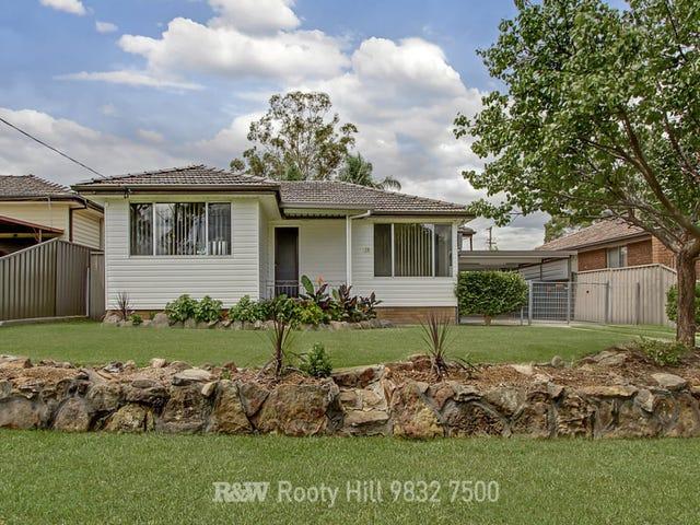 15 Eleanor Street, Rooty Hill, NSW 2766
