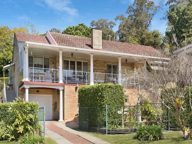 3 Floral Avenue, East Lismore, NSW 2480