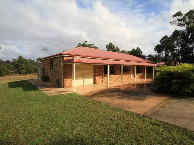 924 Sussex Inlet Road, Sussex Inlet, NSW 2540