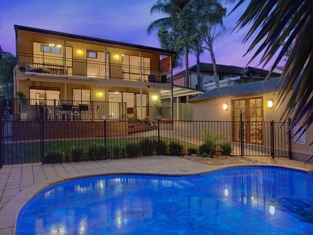 20 Gladys Crescent, Seven Hills, NSW 2147