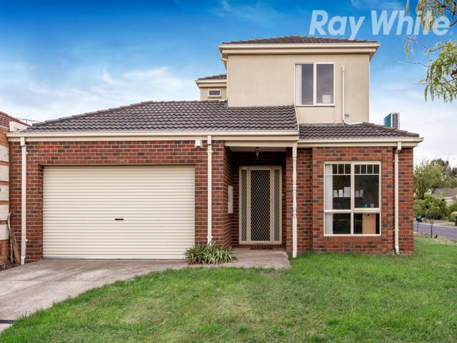 11 Tamara Court, Bundoora, Vic 3083