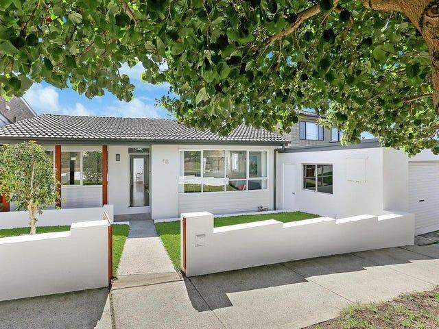 68 Broome Street, Maroubra, NSW 2035