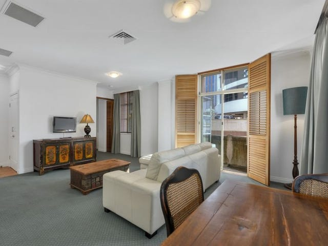 301/301 Ann Street, Brisbane City, Qld 4000