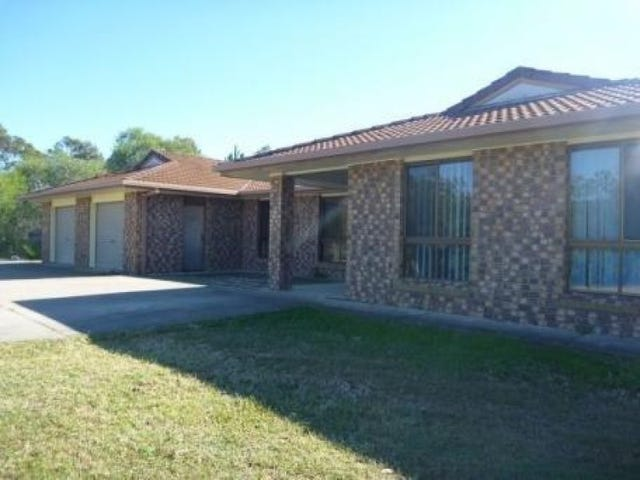 68 Browns Creek Road, Narangba, Qld 4504