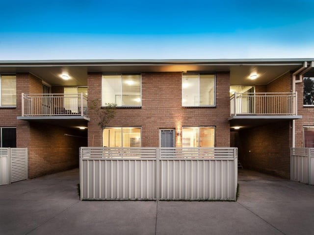 11/436 Macauley Street, Albury, NSW 2640