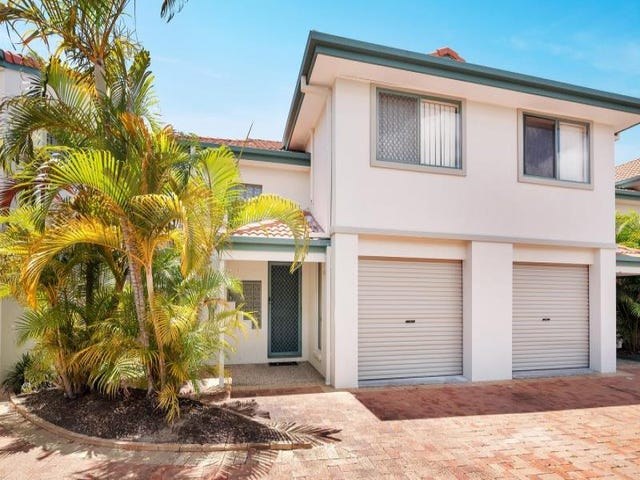 4/105 Pohlman Street, Southport, Qld 4215