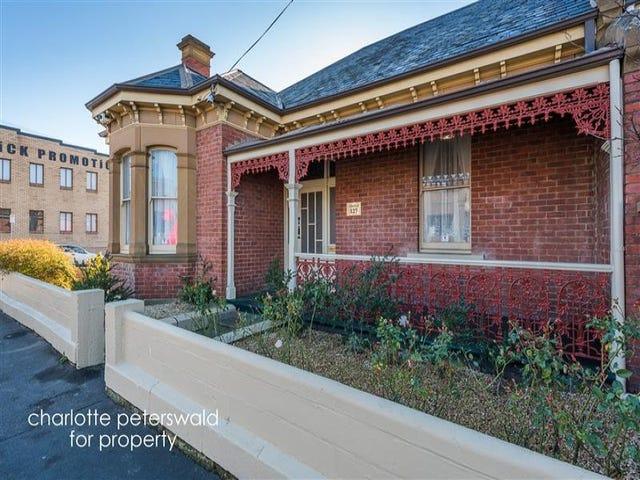 127 Argyle Street, Hobart, Tas 7000