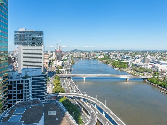 312/18 Tank Street, Brisbane City, Qld 4000