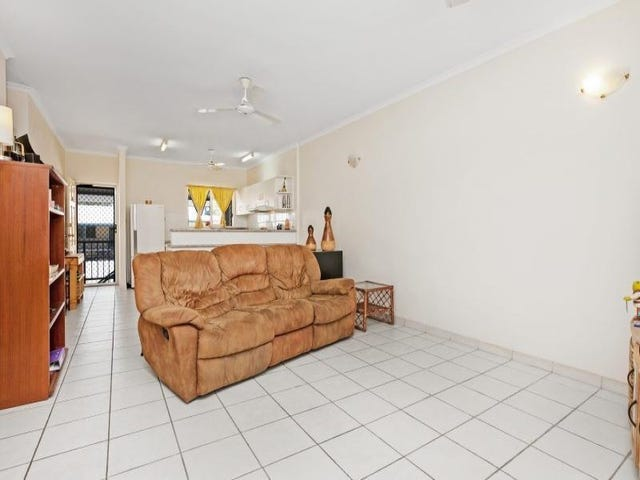 15/34 Forrest Parade, Bakewell, NT 0832