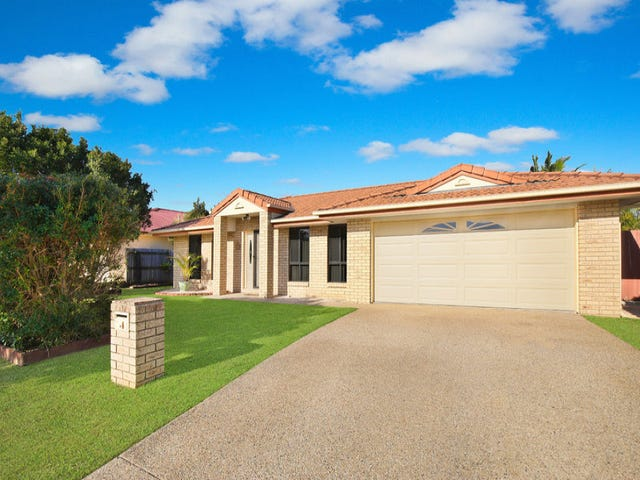 6 Jacob Court, Bellmere, Qld 4510