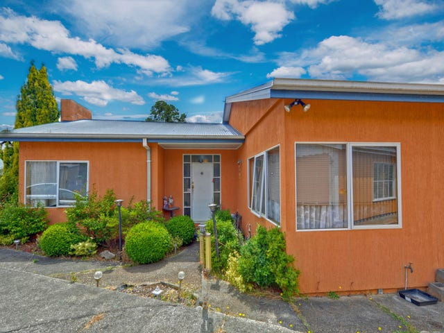 2 Wattle Avenue, Emu Heights, Tas 7320
