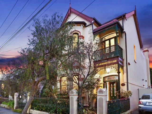 105 Cambridge Street, Stanmore, NSW 2048