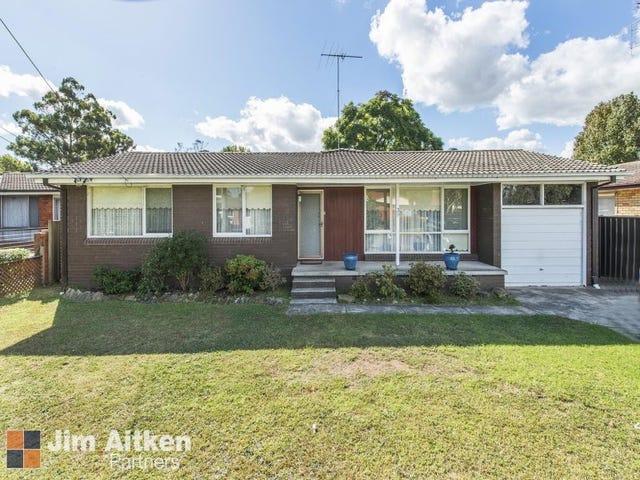 39 Gwandalan Street, Emu Plains, NSW 2750