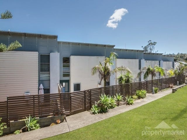 4/55 Scenic Highway, Terrigal, NSW 2260