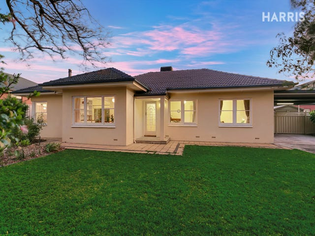 48 Sparks Terrace, Rostrevor, SA 5073