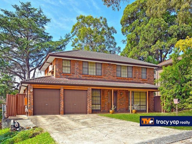 2a Rokeva Street, Eastwood, NSW 2122