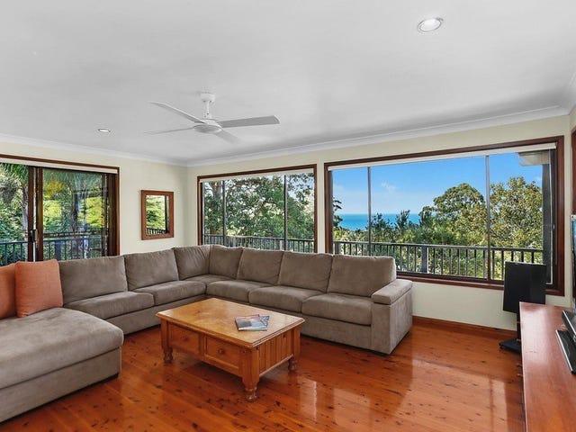 23 Treetop Glen, Thirroul, NSW 2515