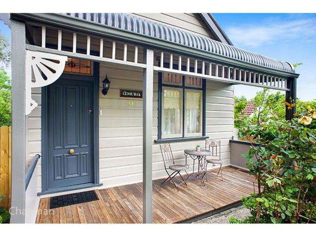 34 Station Street, Katoomba, NSW 2780