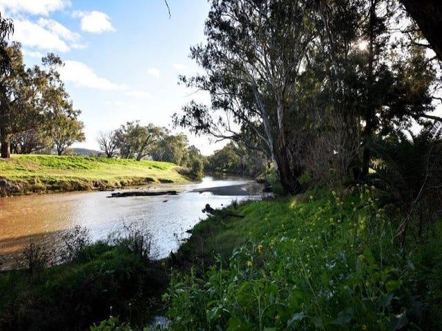 """""""Bluevale Meadows"""" Bluevale Road, Gunnedah, NSW 2380"""